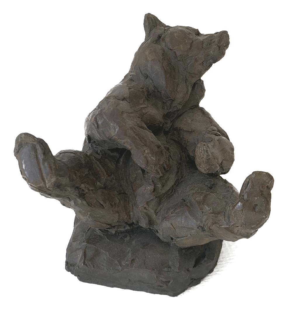 Ours - Roch Vandromme-min