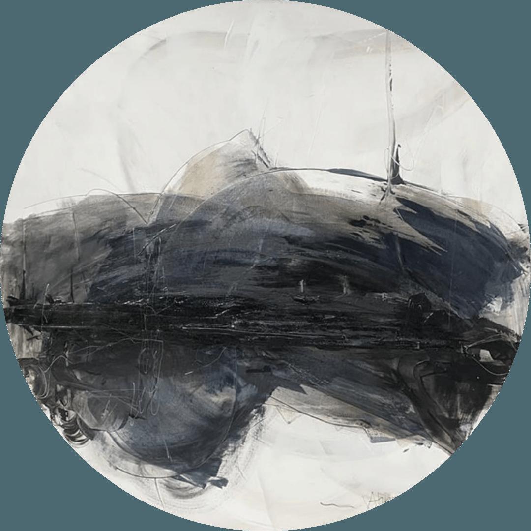 Vasseur art gallery design